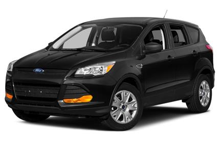 Ford Escape for sale at Just Better Cars, serving Windsor Ontario and area