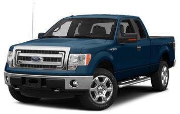 Used Cars Orillia >> F 150 Used Cars For Sale In Orillia Barrie Midland