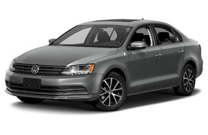Volkswagen Jetta for sale at Fraser Valley Pre-Owned, serving Abbotsford, British Columbia and area