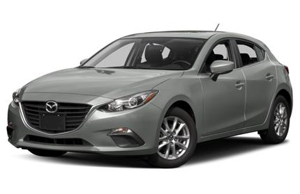 Mazda3 for sale at Fraser Valley Pre-Owned, serving Abbotsford, British Columbia and area