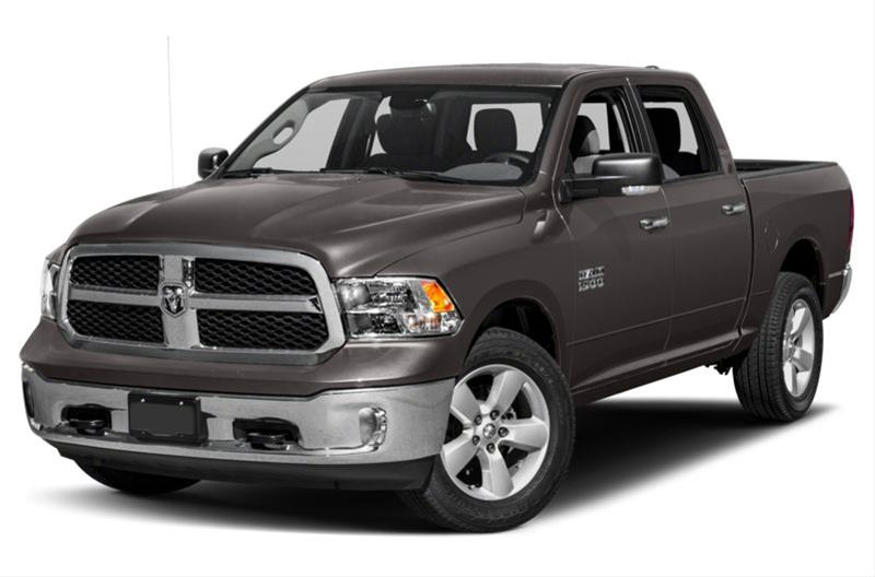 Ram 1500 for sale at Drive Time Motors, serving Maple Ridge, British Columbia and area