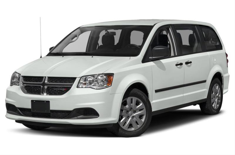 Dodge Grand Caravan for sale at Auto Motion, serving Chatham-Kent, Ontario and area