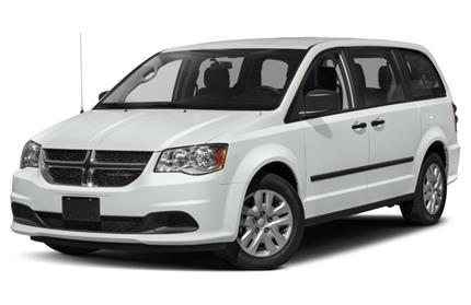 Dodge Caravan for sale at DriveTime Motors, serving Maple Ridge, British Columbia and area