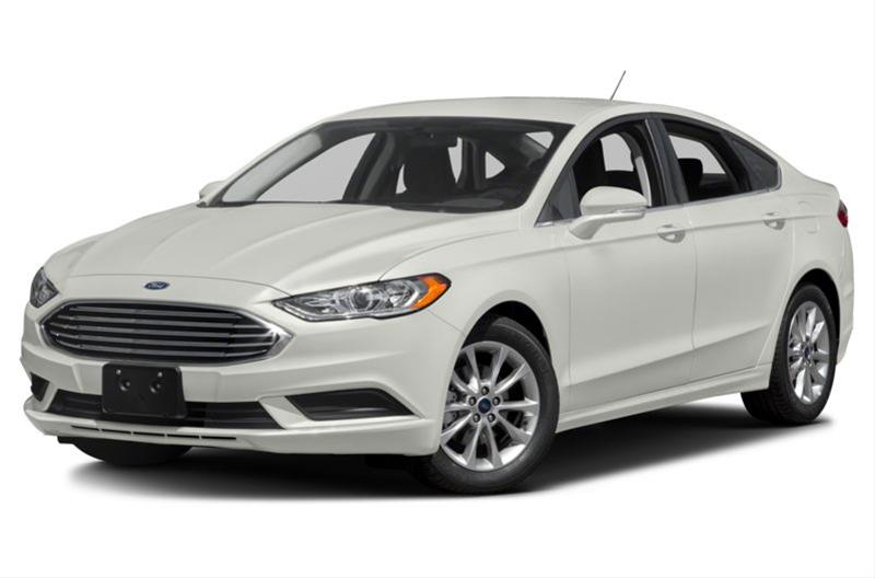 Ford Fusion for sale at Fraser Valley Pre-Owned, serving Abbotsford, British Columbia and area