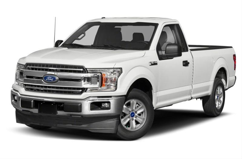Ford F-150 for sale at Auto Motion, serving Chatham-Kent, Ontario and area