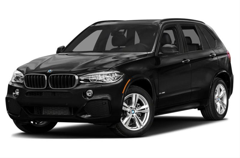 BMW X5 for sale at Fraser Valley Pre-Owned, serving Abbotsford, British Columbia and area