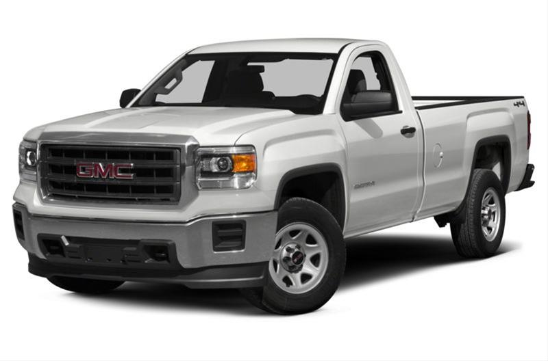 GMC Sierra 1500 for sale at Auto Motion, serving Chatham-Kent, Ontario and area