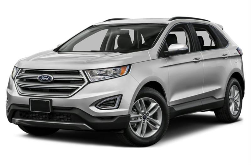 Ford Edge for sale at Auto Motion, serving Chatham-Kent, Ontario and area
