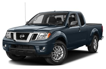 Nissan Frontier for sale at World Class Auto, serving Fredericton, New Brunswick and area
