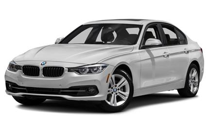 BMW 330i xDrive for sale at World Class Auto, serving Fredericton, New Brunswick and area