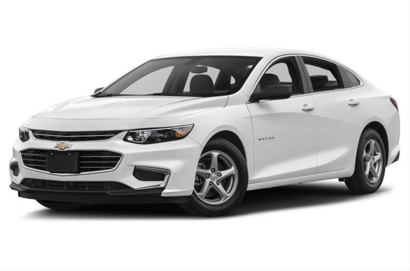 Chevrolet Malibu for sale at Auto Motion, serving Chatham-Kent, Ontario and area