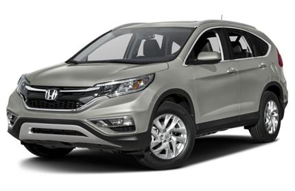 Honda CRV for sale at Acura Of Barrie, serving Barrie, Ontario, Orillia and area