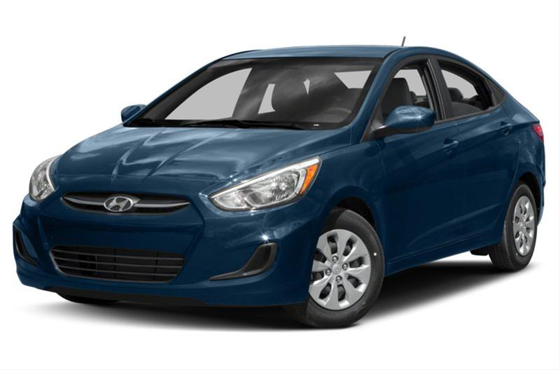 Hyundai Accent for sale at Drive Time Motors, serving Maple Ridge, British Columbia and area