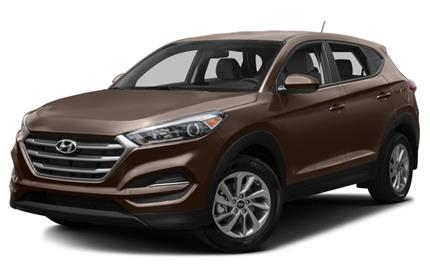 Hyundai Tucson for sale at DriveTime Motors, serving Maple Ridge, British Columbia and area