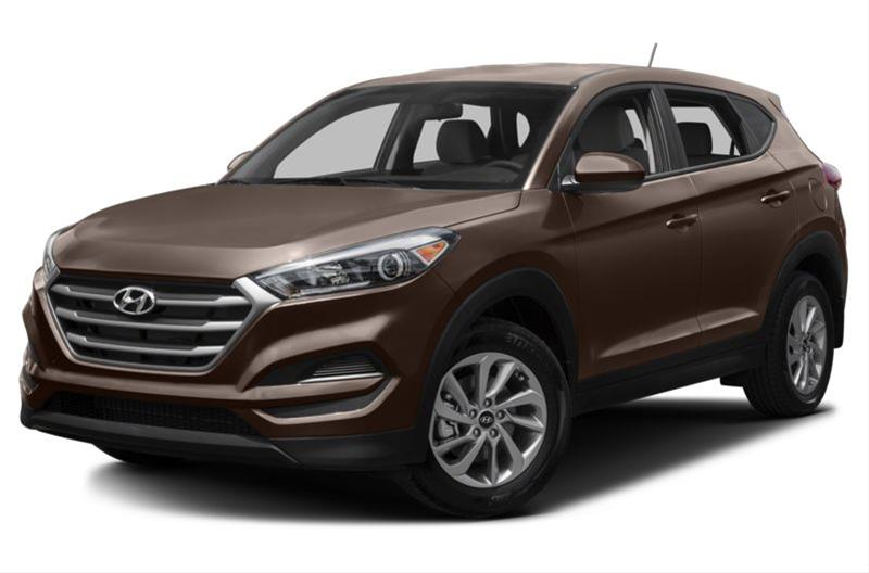 Hyundai Tucson for sale at Drive Time Motors, serving Maple Ridge, British Columbia and area