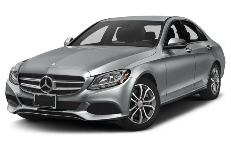 Mercedes Benz C-Class for sale at Fraser Valley Pre-Owned, serving Abbotsford, British Columbia and area