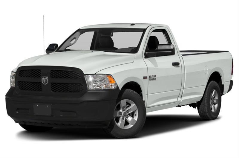 RAM 1500 for sale at Auto Motion, serving Chatham-Kent, Ontario and area