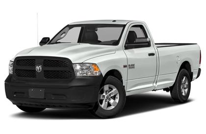 RAM 1500 for sale at DriveCo Motors, serving Coquitlam, British Columbia and area