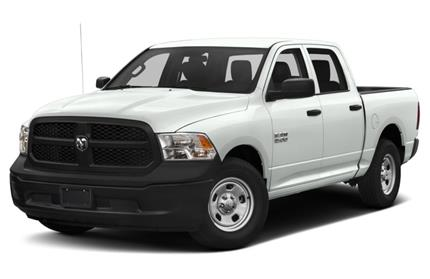 Dodge RAM 1500 for sale at Just Better Cars, serving Windsor Ontario and area
