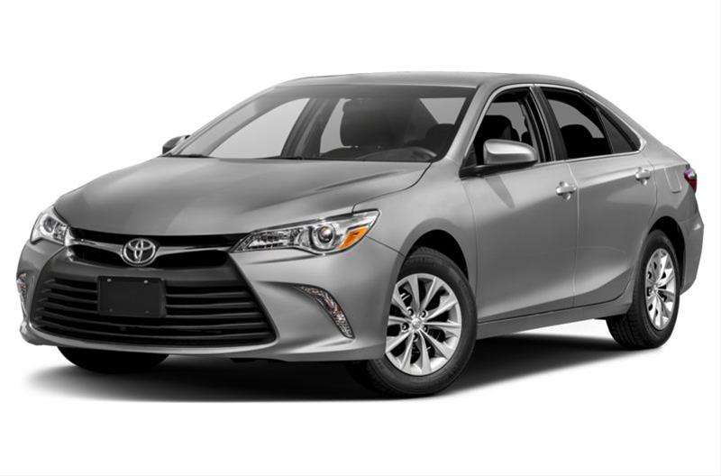 Toyota Camry for sale at London's Airport Kia, serving London, Ontario, Woodstock and area
