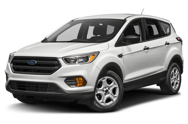 Ford Escape for sale at Auto Motion, serving Chatham-Kent, Ontario and area