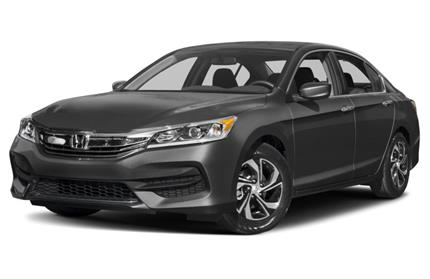 Honda Accord for sale at Fraser Valley Pre-Owned, serving Abbotsford, British Columbia and area