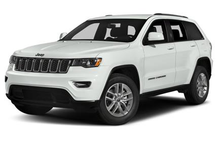 Jeep Grand Cherokee for sale at DriveTime Motors, serving Maple Ridge, British Columbia and area
