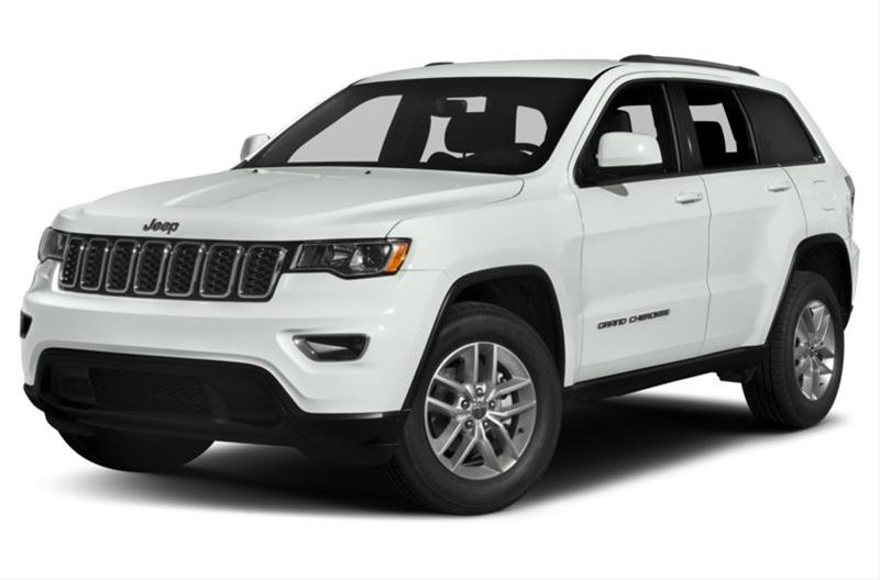 Jeep Grand Cherokee for sale at Drive Time Motors, serving Maple Ridge, British Columbia and area