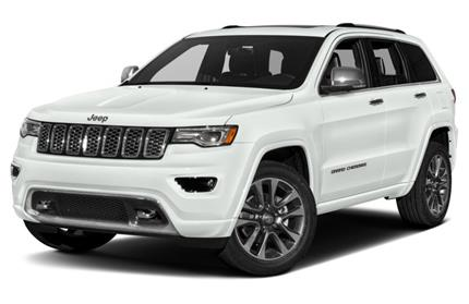 Jeep Grand Cherokee for sale at AutoMAXX, serving Windsor, Chatham and area