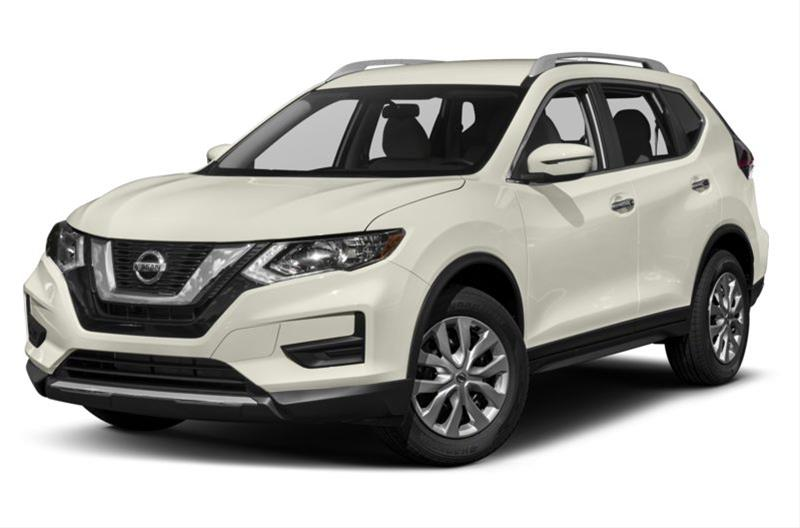 Nissan Rogue for sale at Drive Time Motors, serving Maple Ridge, British Columbia and area