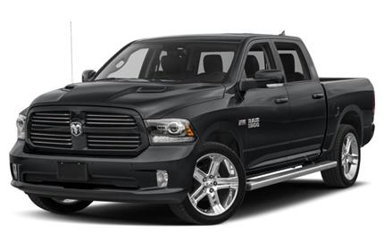 RAM 1500 for sale at World Class Auto, serving Fredericton, New Brunswick and area