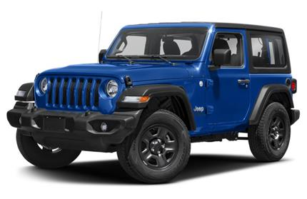 Jeep Wrangler for sale at DriveCo Motors, serving Coquitlam, British Columbia and area