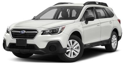 Subaru Outbackfor sale at S.A.S.S. Auto Guelph, serving Guelph, Ontario and area
