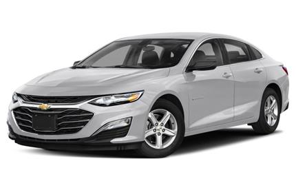 Chevrolet Malibu for sale at AutoMAXX, serving Windsor, Chatham and area
