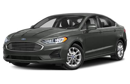 Ford Fusion for sale at AutoMAXX, serving Windsor, Chatham and area