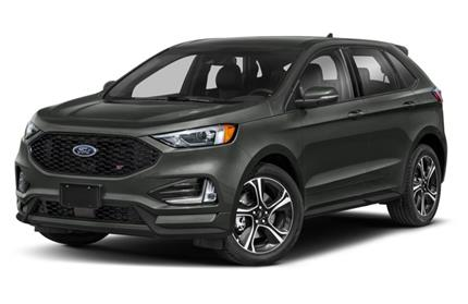 Ford Edge for sale at AutoMAXX, serving Windsor, Chatham and area